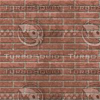 Tiling Brick Texture 002