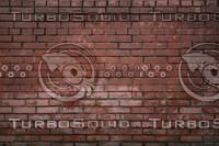 Old brick 06