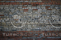 Old brick 15