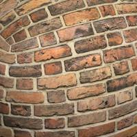 Bricks #08 Texture