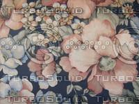 Cloth       Art   cz5by  083