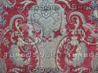 Cotton Cloth      Art  cz5by 076