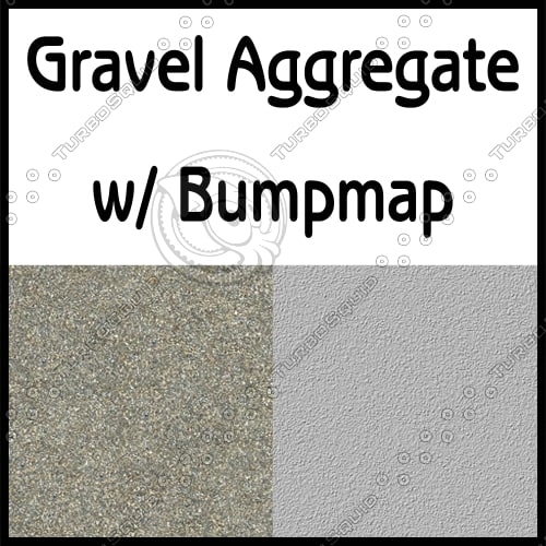 dd_gravelbumpmap_Main_Preview.jpg