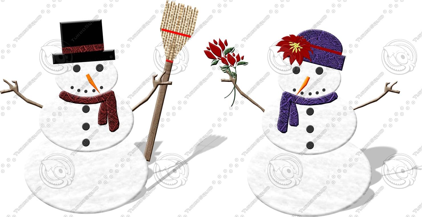 dd_snowman_001.jpg