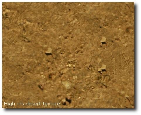 desertpreview.jpg