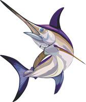 fish 14.ai