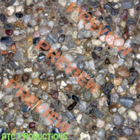 Photographic Seamless Cobblestone
