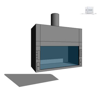 fume-hood-3D.jpg