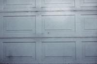 Garage Door Textures