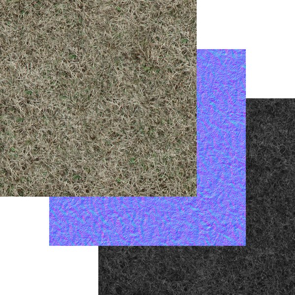 grass_dry_preview.png
