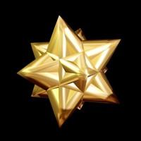 Hedra-star