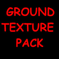 ground texture pack.zip