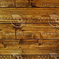 legno 01.JPG