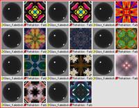 Kaleidoskop 01