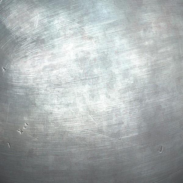 metal_plates_03_00.jpg