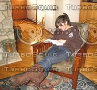 modern teen reading.jpg