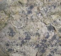 natural stone 03