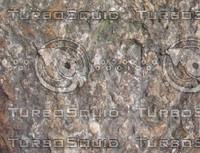 natural stone 14