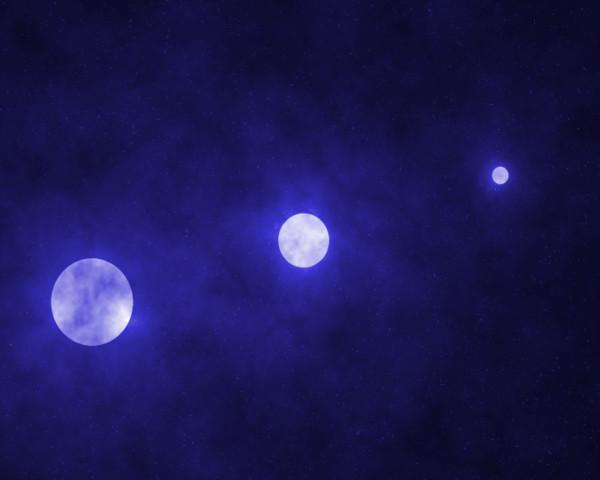 nebular.psd