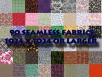 fabric pack 1.rar