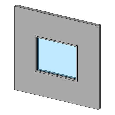 pcc-window13-interior.jpg