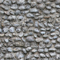 pebble wall 3.jpg