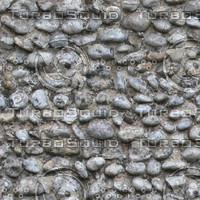 pebble wall 3.jpg