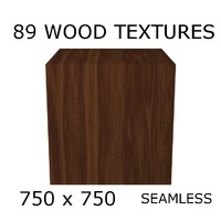 Wood Texture Pack -89 Textures