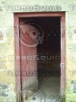red door open.jpg