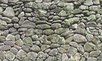 seamless stone pattern.jpg