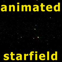 starfield.wmv