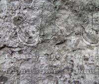 taihu stone 02