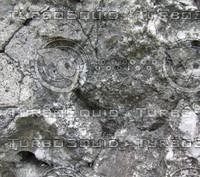 taihu stone 19