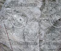 taihu stone 24