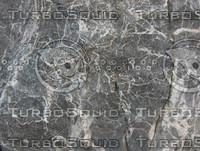 taihu stone 30