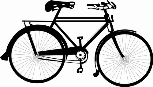 Bicycle Vector Bicycle...