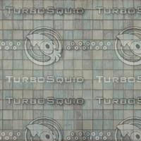 underground_tiles.rar