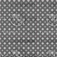 seamless tiles