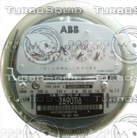 Watt Hour Meter 01.psd