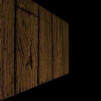 wood texture_render.jpg