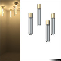 Lamp Ceiling 00649se