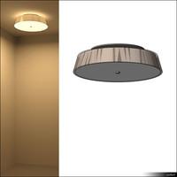 Lamp Ceiling 00650se