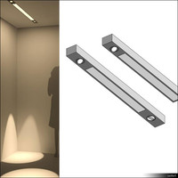 Lamp Ceiling Recessed 00661se