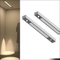 Lamp Ceiling Recessed 00661se