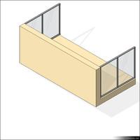 Balcony 00737se