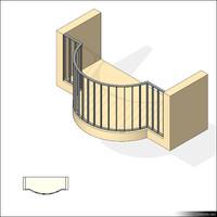 Balcony 00750se