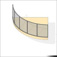Balcony 00761se
