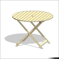 Table 00856se
