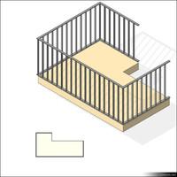 Balcony 00935se