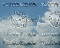 01-Cloud 035.jpg